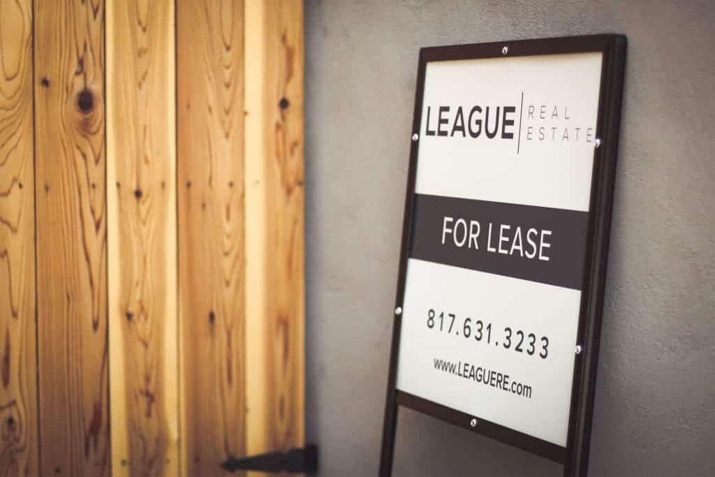 Fort Worth Property Management