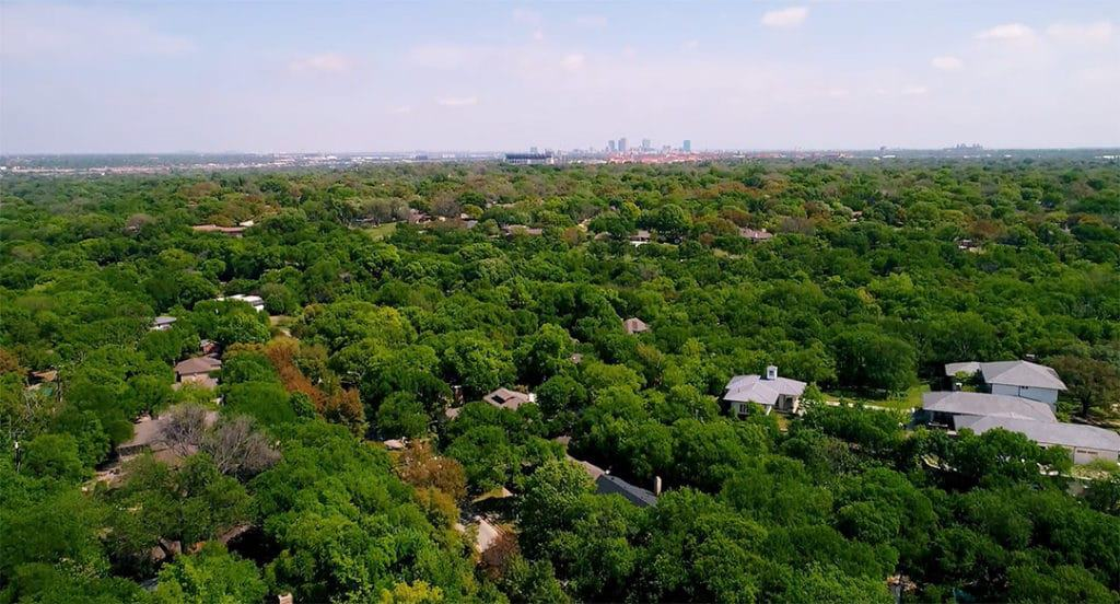 March 2018 Fort Worth Housing Report