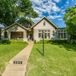 404 Virginia Pl Fort Worth TX-large-001-1-Virginia Place 1 of 59-1500x1000-72dpi