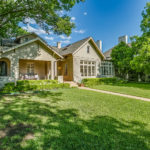 404 Virginia Pl Fort Worth TX-large-002-9-Virginia Place 2 of 59-1500x1000-72dpi