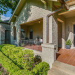 404 Virginia Pl Fort Worth TX-large-004-21-Virginia Place 4 of 59-1500x1000-72dpi