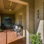 404 Virginia Pl Fort Worth TX-large-005-59-Virginia Place 5 of 59-1500x1000-72dpi