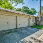 404 Virginia Pl Fort Worth TX-large-053-42-Virginia Place 53 of 59-1500x1000-72dpi
