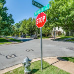 404 Virginia Pl Fort Worth TX-large-057-48-Virginia Place 57 of 59-1500x1000-72dpi