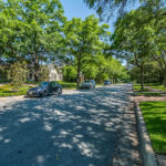 404 Virginia Pl Fort Worth TX-large-058-47-Virginia Place 58 of 59-1500x1000-72dpi