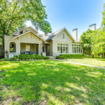404 Virginia Pl Fort Worth TX-large-060-065-Virginia Pl ext 1 of 10-1500x1000-72dpi