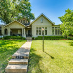 404 Virginia Pl Fort Worth TX-large-061-064-Virginia Pl ext 2 of 10-1500x1000-72dpi (1)