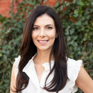 Mayra Medina