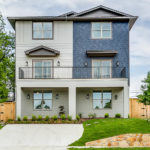 2537 McCart Ave, Fort Worth TX 76110