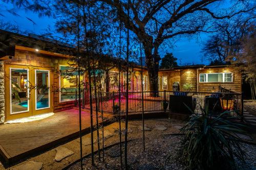 6141 Locke Ave, Fort Worth, TX 76116