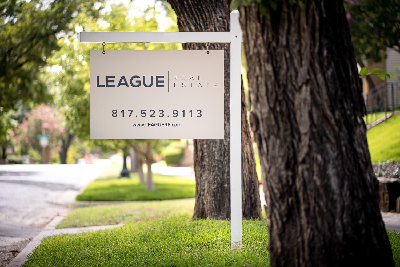 LEAGUE-Luxury-Sign-1