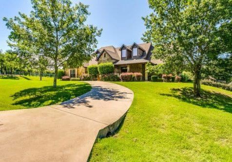 1405 Cherry Hill Ct Aledo TX-large-003-009-Cherry Hill Ct 3 of 50-1500x1000-72dpi