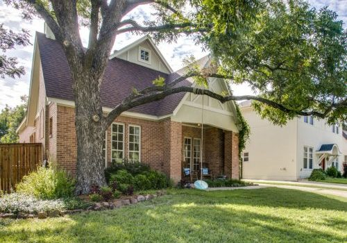 2309 Ryan Avenue Fort Worth, TX 76110 Fort Worth Real Estate