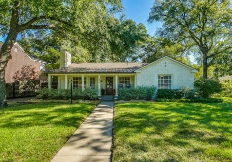 300 N Bailey Ave Fort Worth TX-large-001-38-Green Grass 1 of 1-1500x1000-72dpi