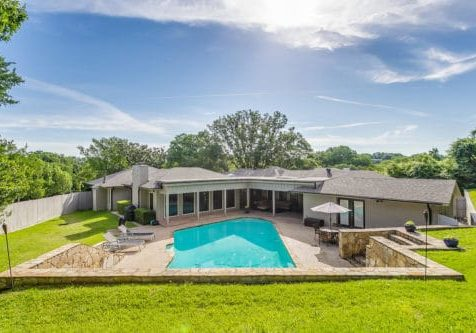 4317 Woodwick Ct Fort Worth TX-large-085-86-Woodwick Ct 7 of 8-1500x1000-72dpi