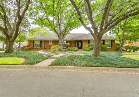 4508 Briarhaven Rd Fort Worth-large-002-5-Briarhaven Rd 2 of 36-1500x1000-72dpi