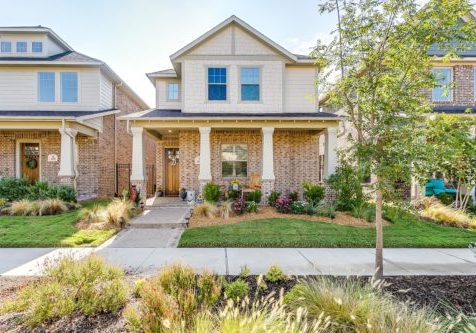 4604 Marble Canyon Way (2 of 44)