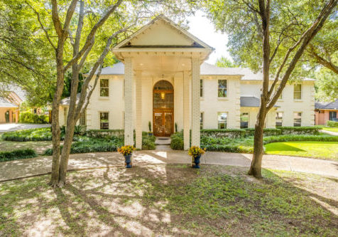 4828 Overton Hollow Fort Worth-large-001-064-Overton Hollow1-1500x1000-72dpi