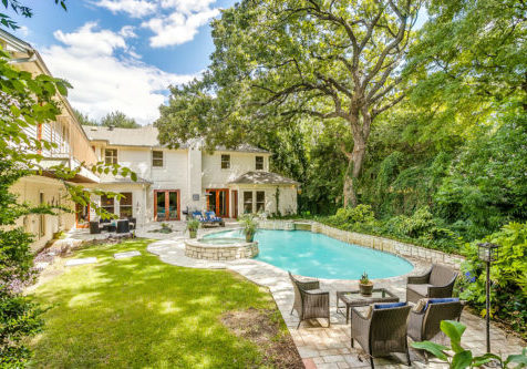 4828 Overton Hollow Fort Worth-large-012-003-Overton Hollow12-1500x1000-72dpi