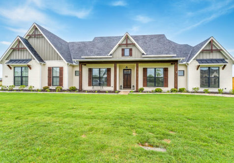 6461 Eyrie Bend (MLS)-2