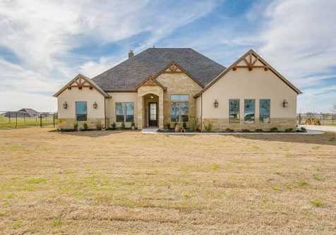 8100 County Rd 1231 Godley TX-large-001-1-CR 1231 1 of 58-1500x1000-72dpi