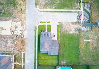 August 2017 Fort Worth Housing Report