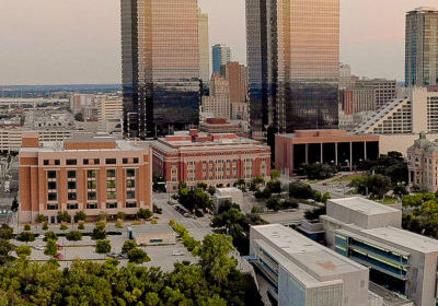 Homes For Sale in Fort Worth
