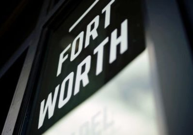 Small Businesses in Fort Worth