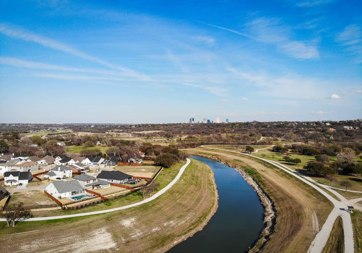 January 2019 Fort Worth Housing Report