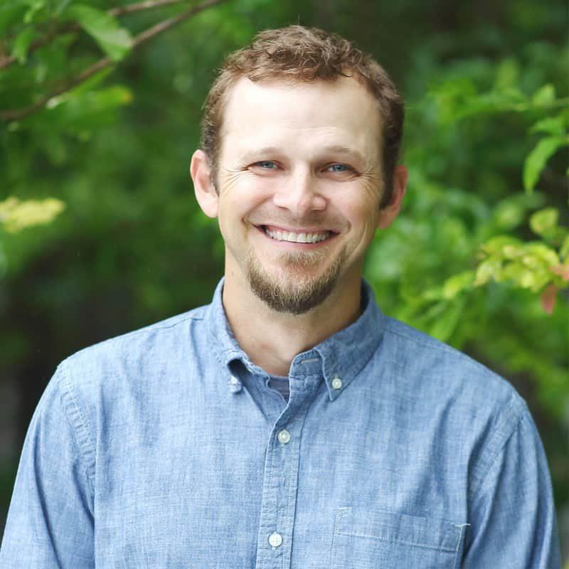 Josh Rogers Aledo