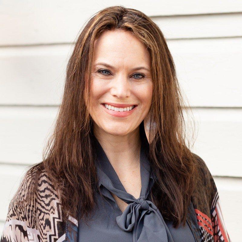 Amanda Easley