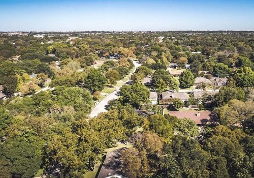 september-housing-stats-fort-worth-2017-featured